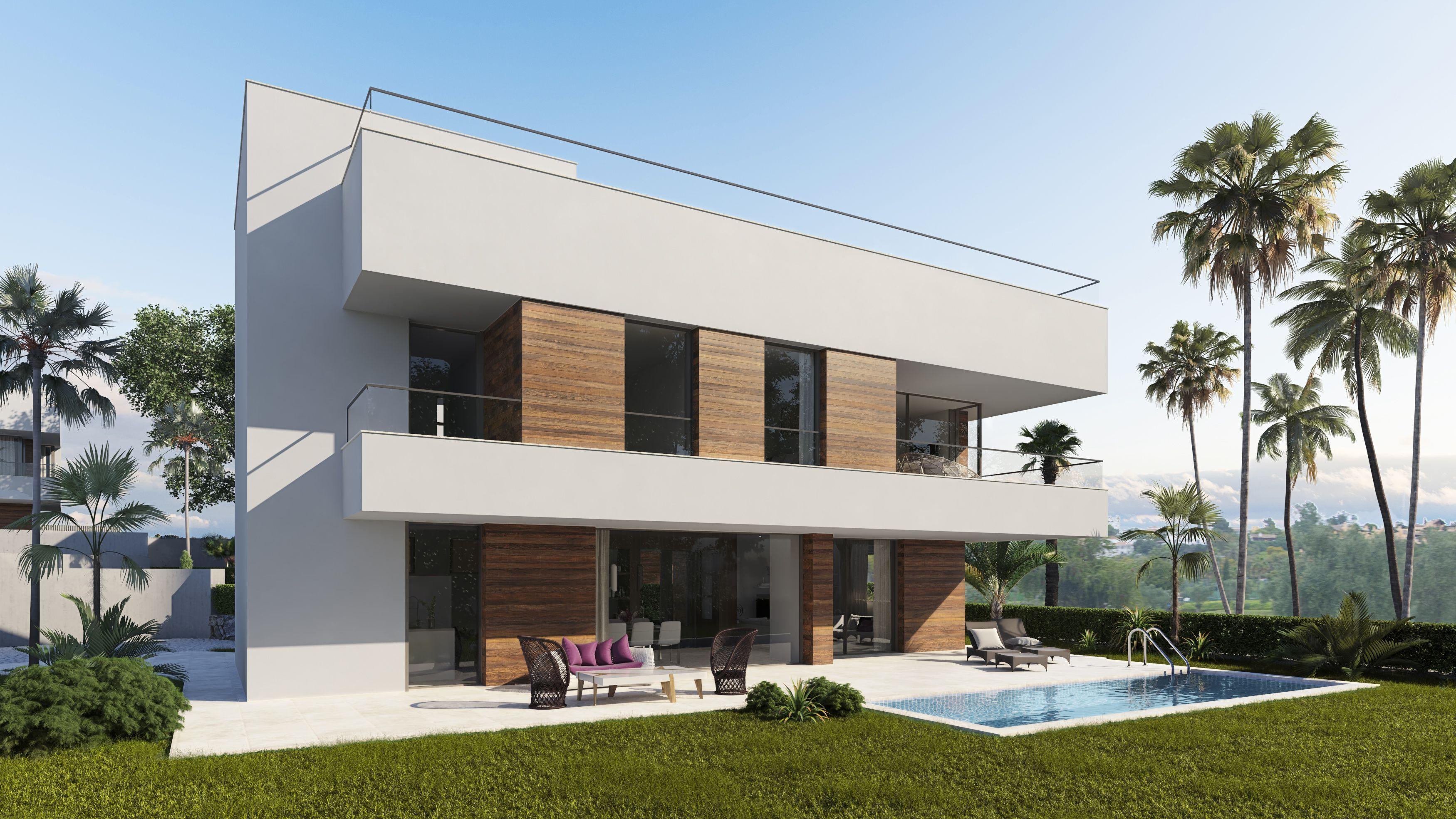 fachada-campanario-arquitectura-exterior