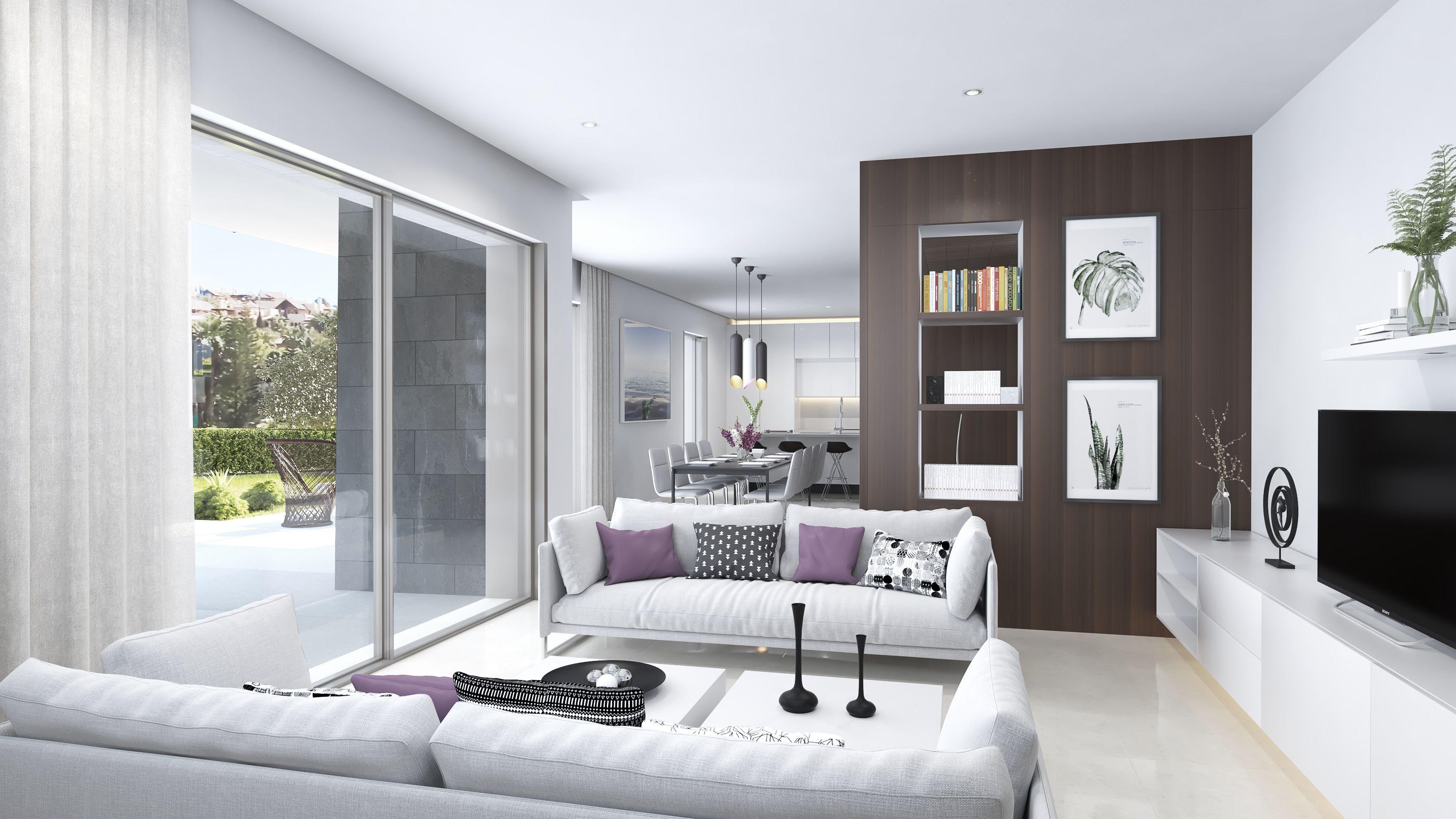 diseño-interior-salon-campanario