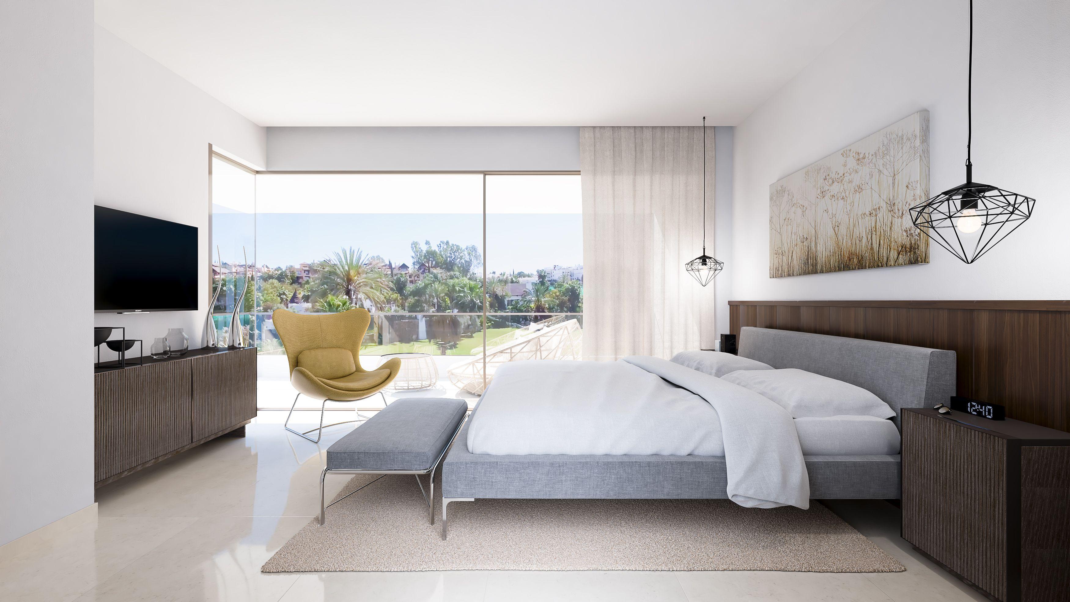 dormitorio-diseño-interior-campanario-marbella