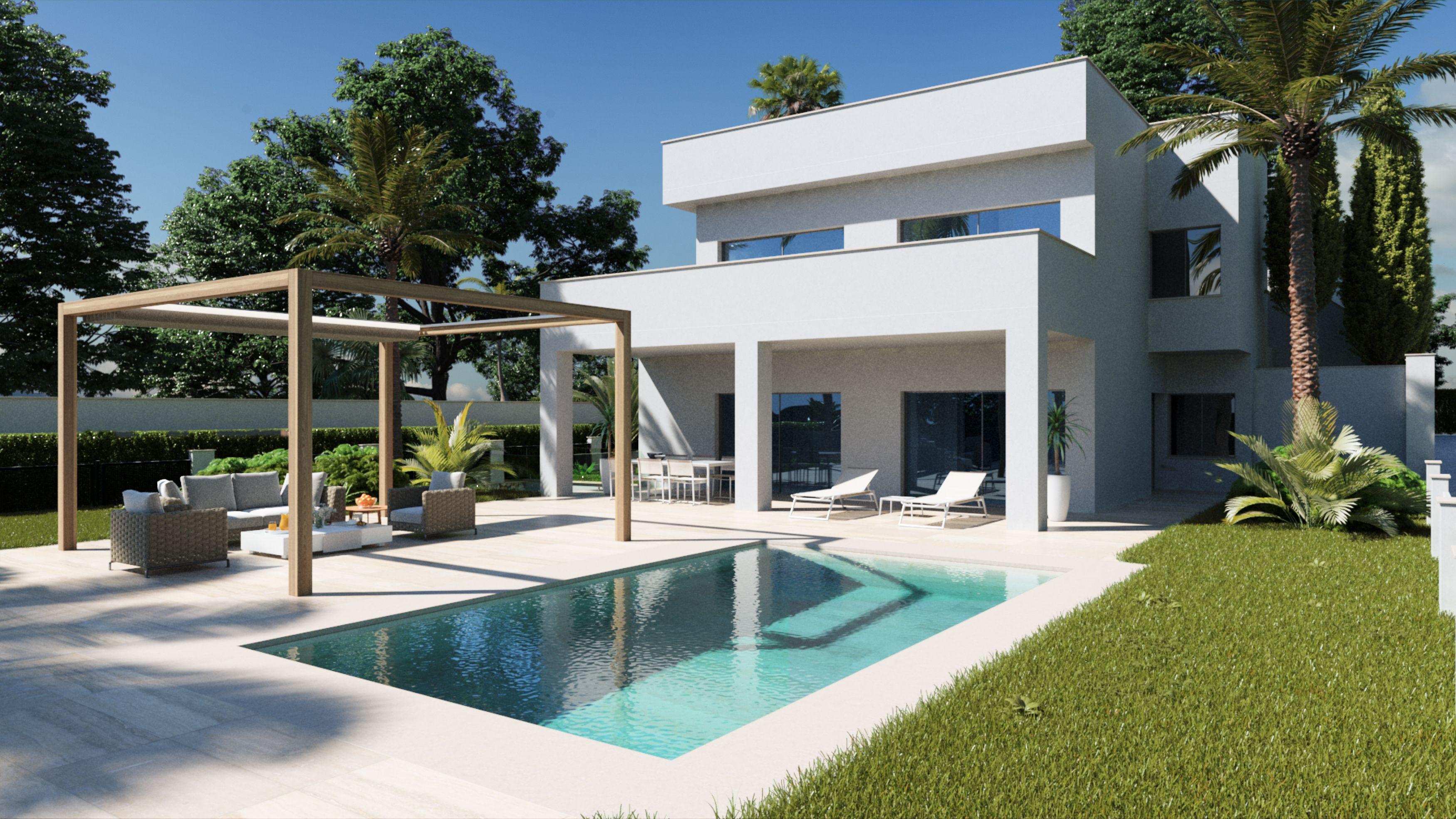 piscina-casa-benalmadena-arquitectura-exterior