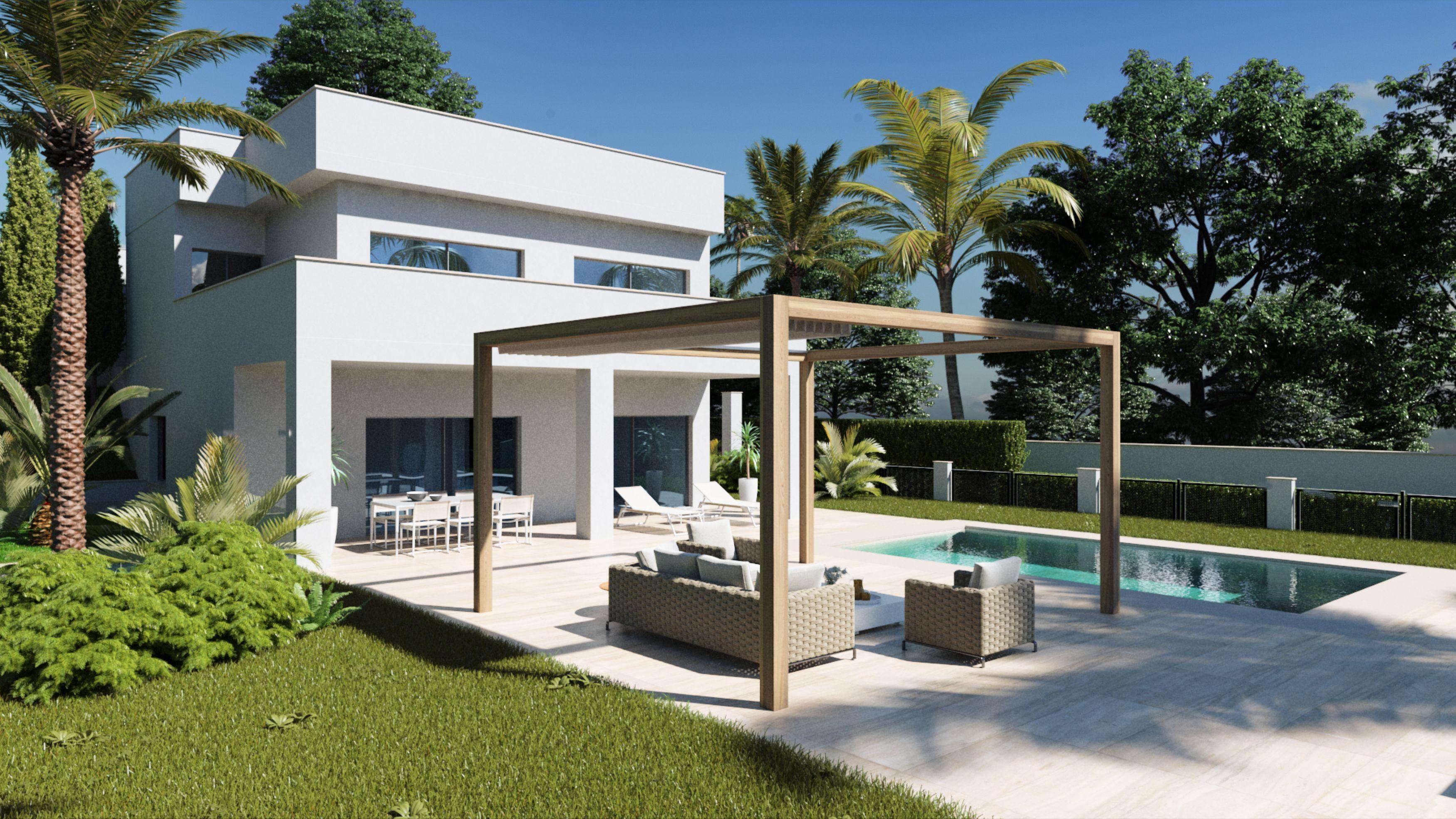 porche-casa-benalmadena-arquitectura-exterior