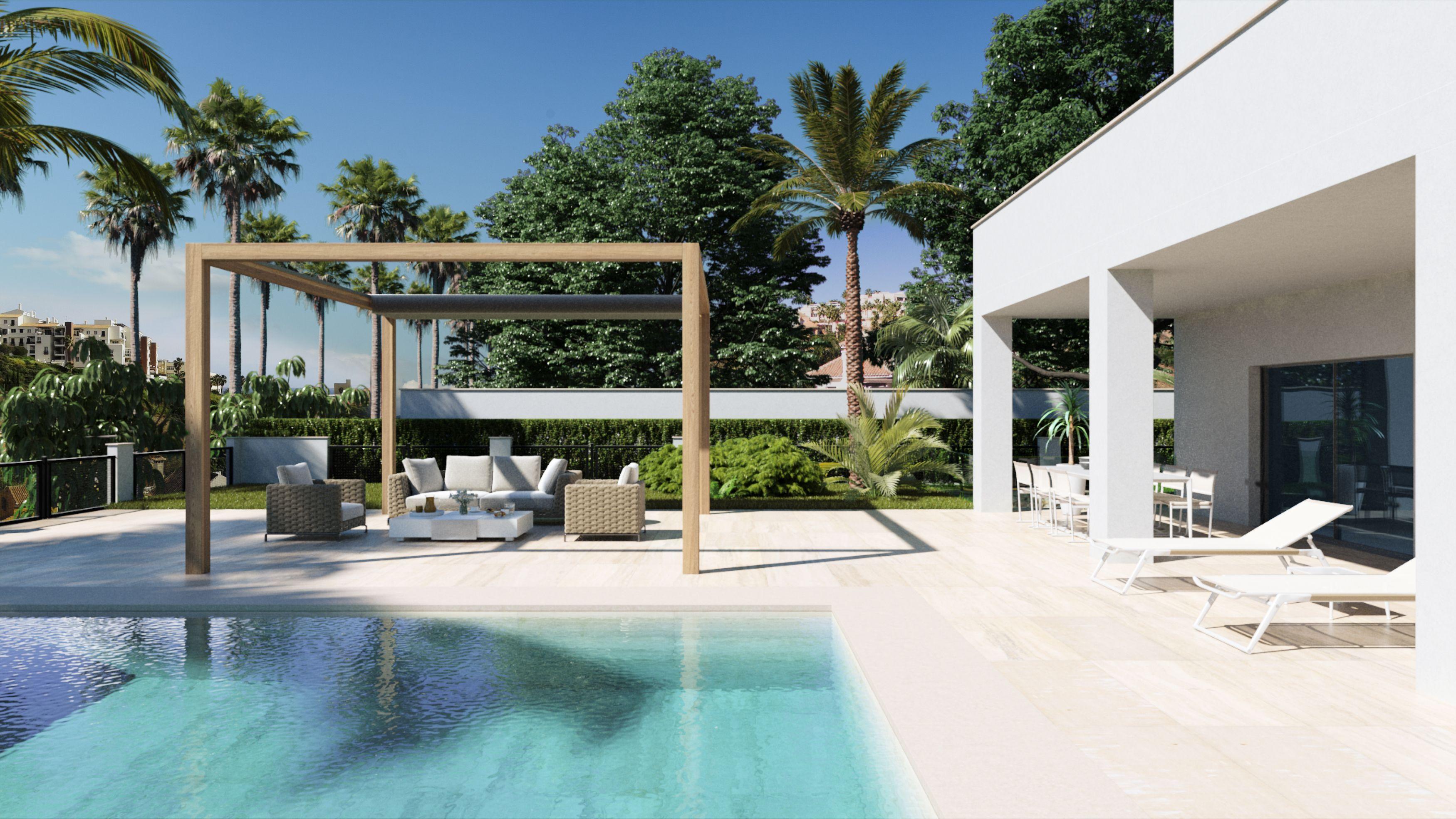jardin-casa-benalmadena-arquitectura-exterior