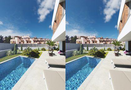 360-virtual-tour-3D-virtual-reallity