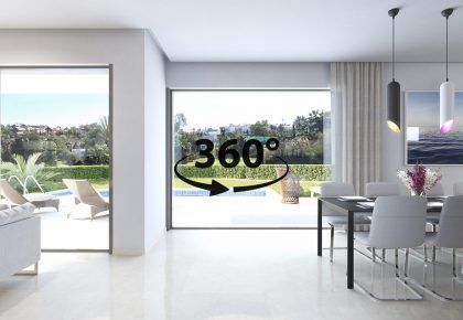 Virtual-tour-360-campanario-Marbella