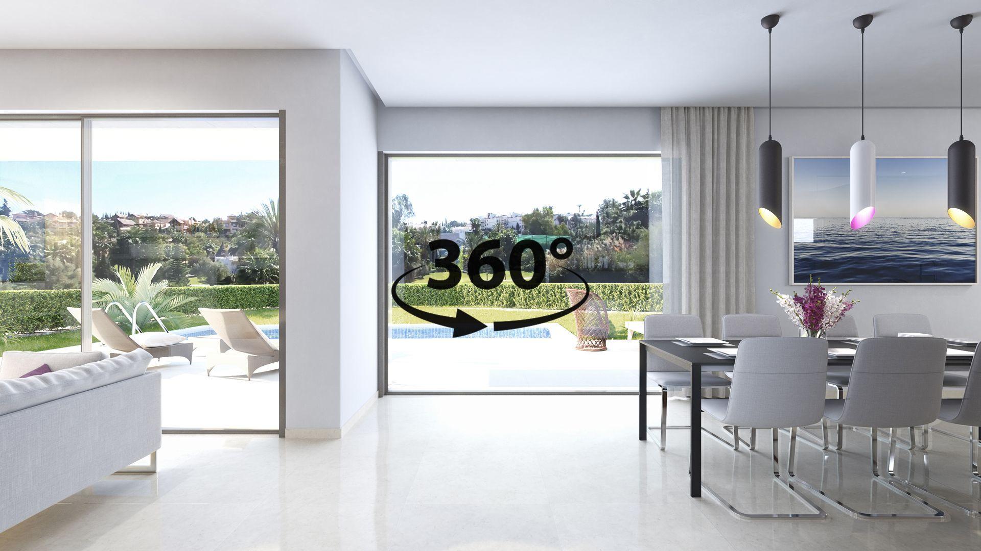 Recorrido-virtual-360-Campanario-Marbella