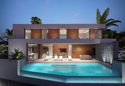 virtual-tour-villa-119-Marbella