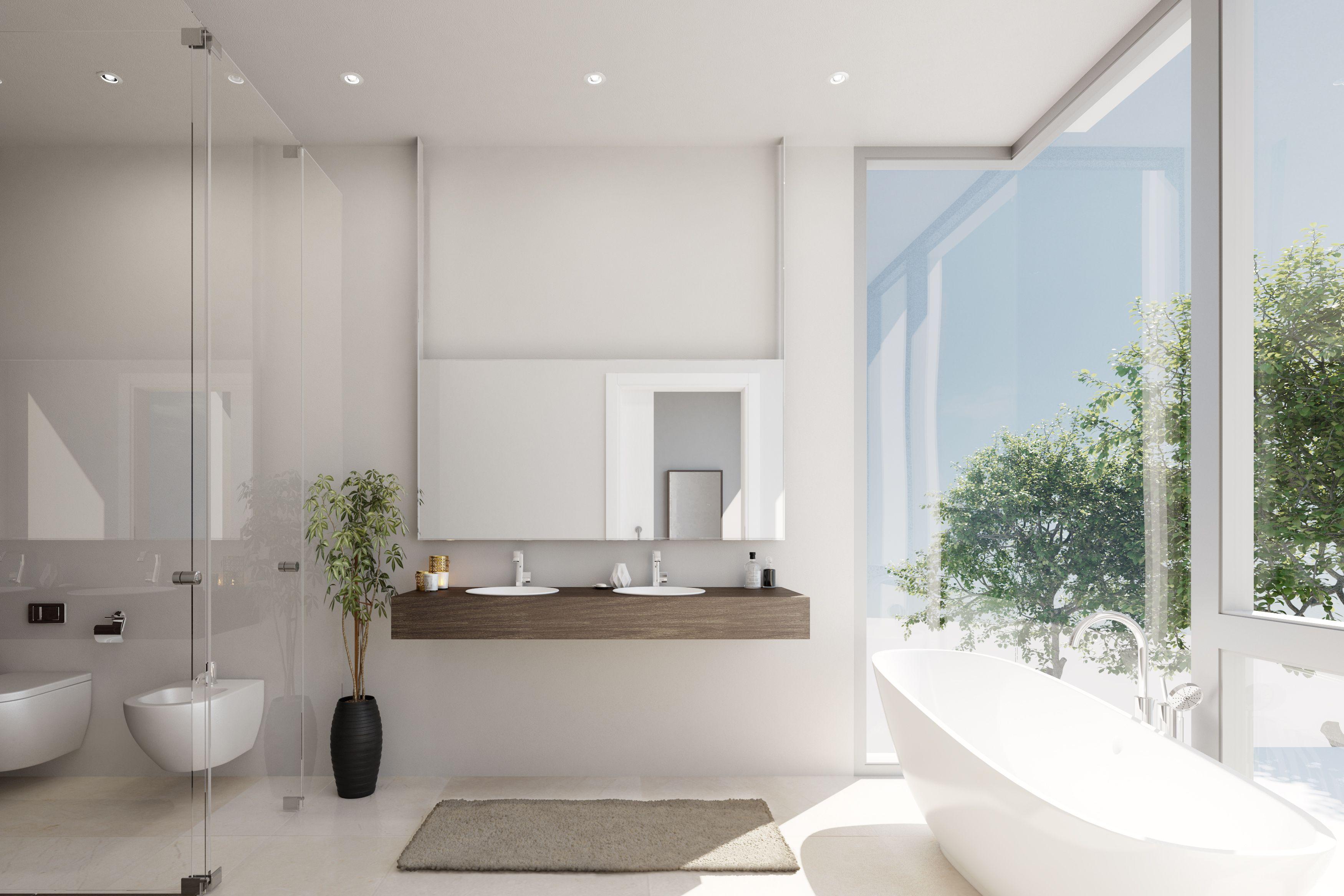 baño-diseño-interior-Villa-119-Marbella