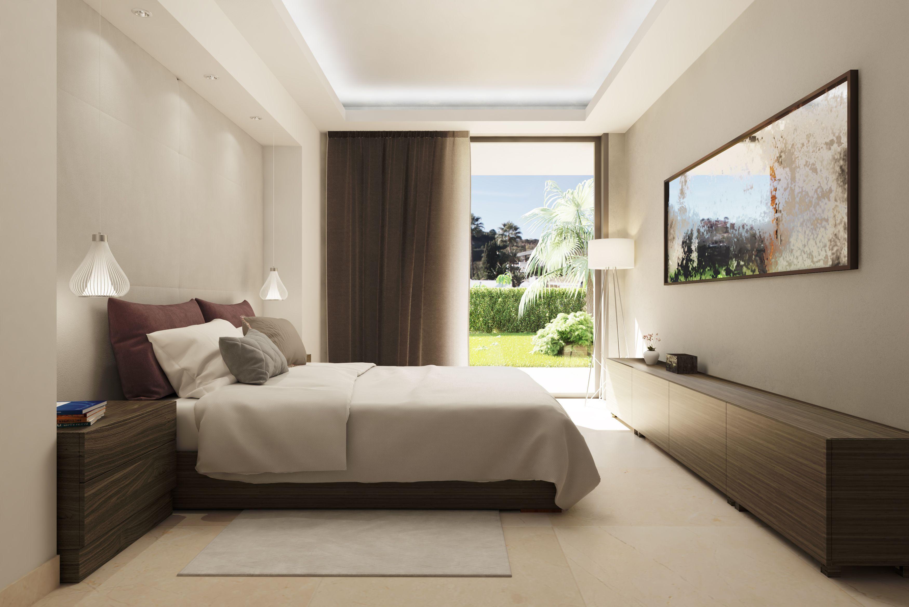 vista-dormitorio-Villa-119-Marbella