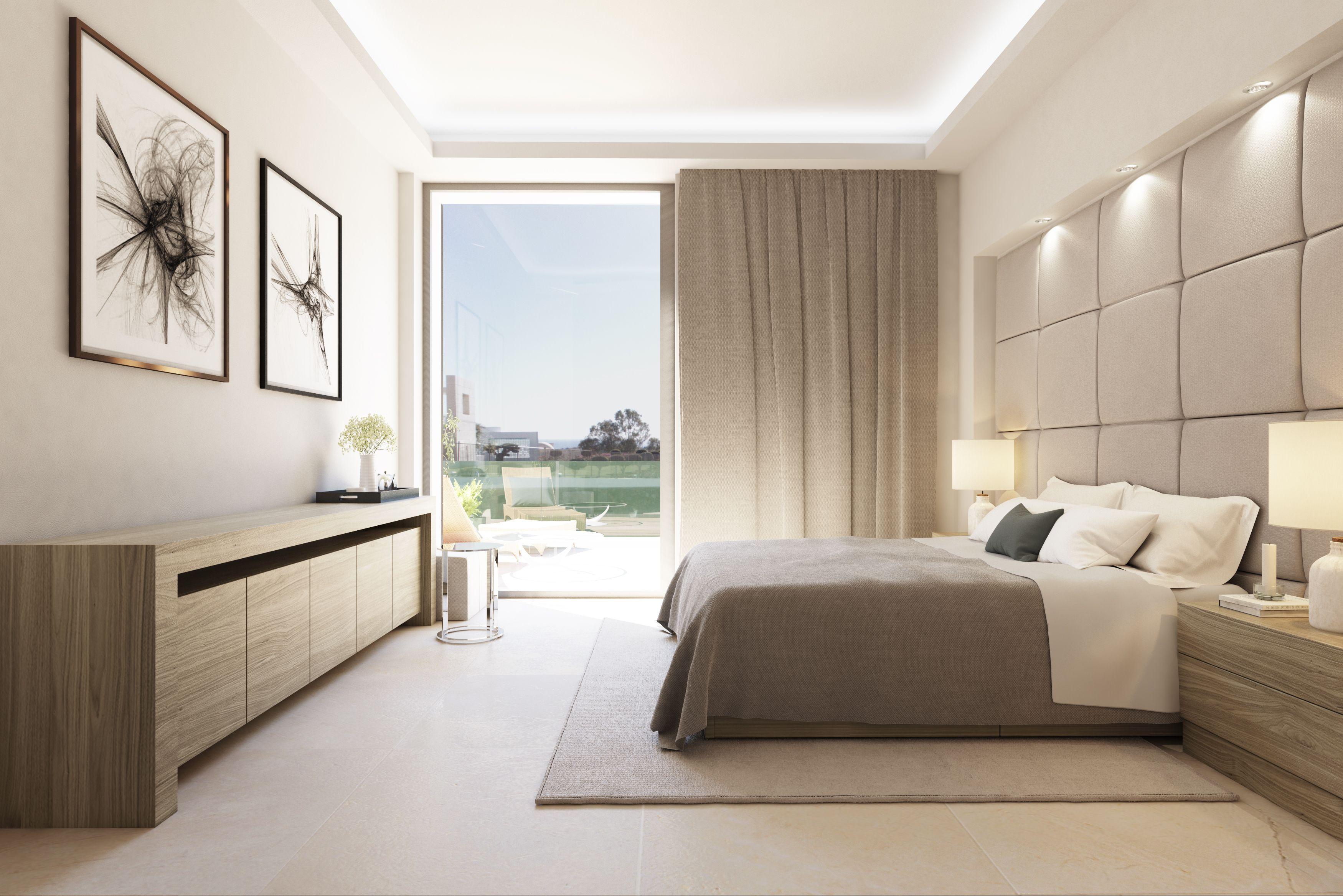 dormitorio-diseño-interior-villa-119-marbella