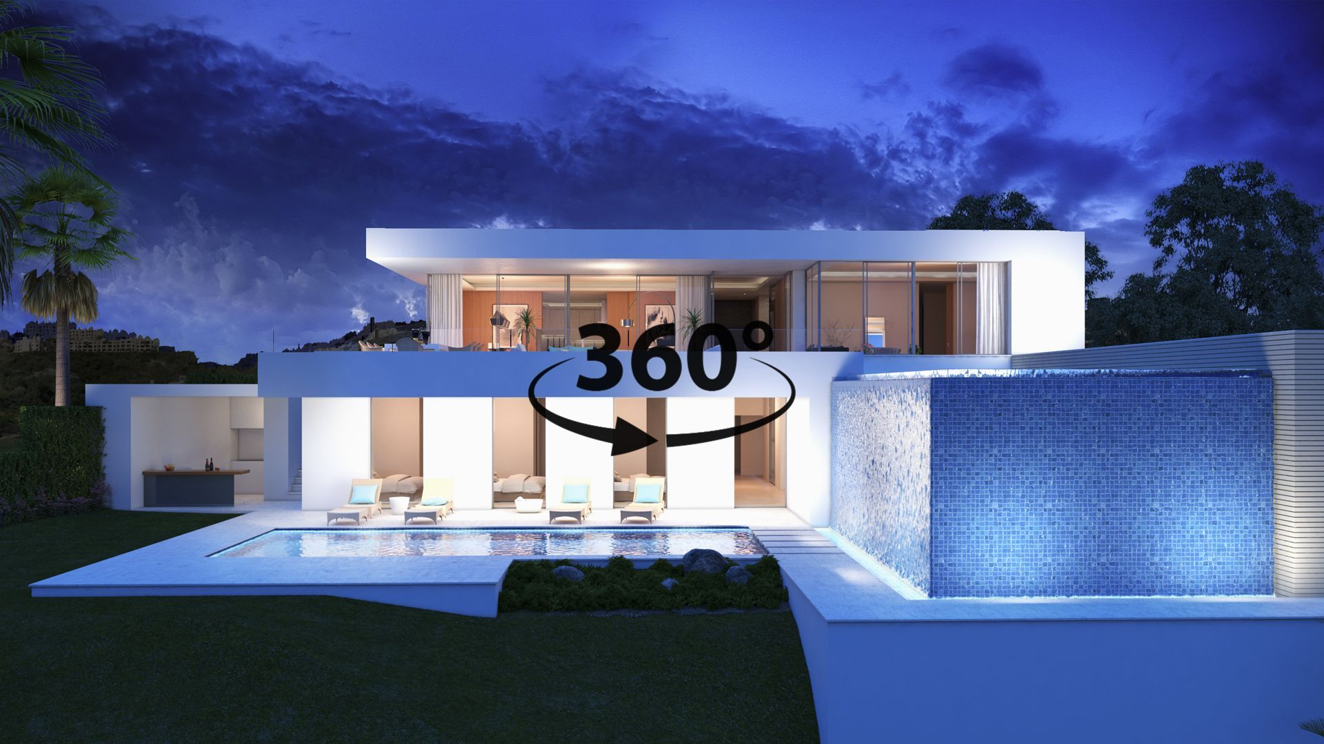 Tour-virtual-360-Villa-106-Marbella