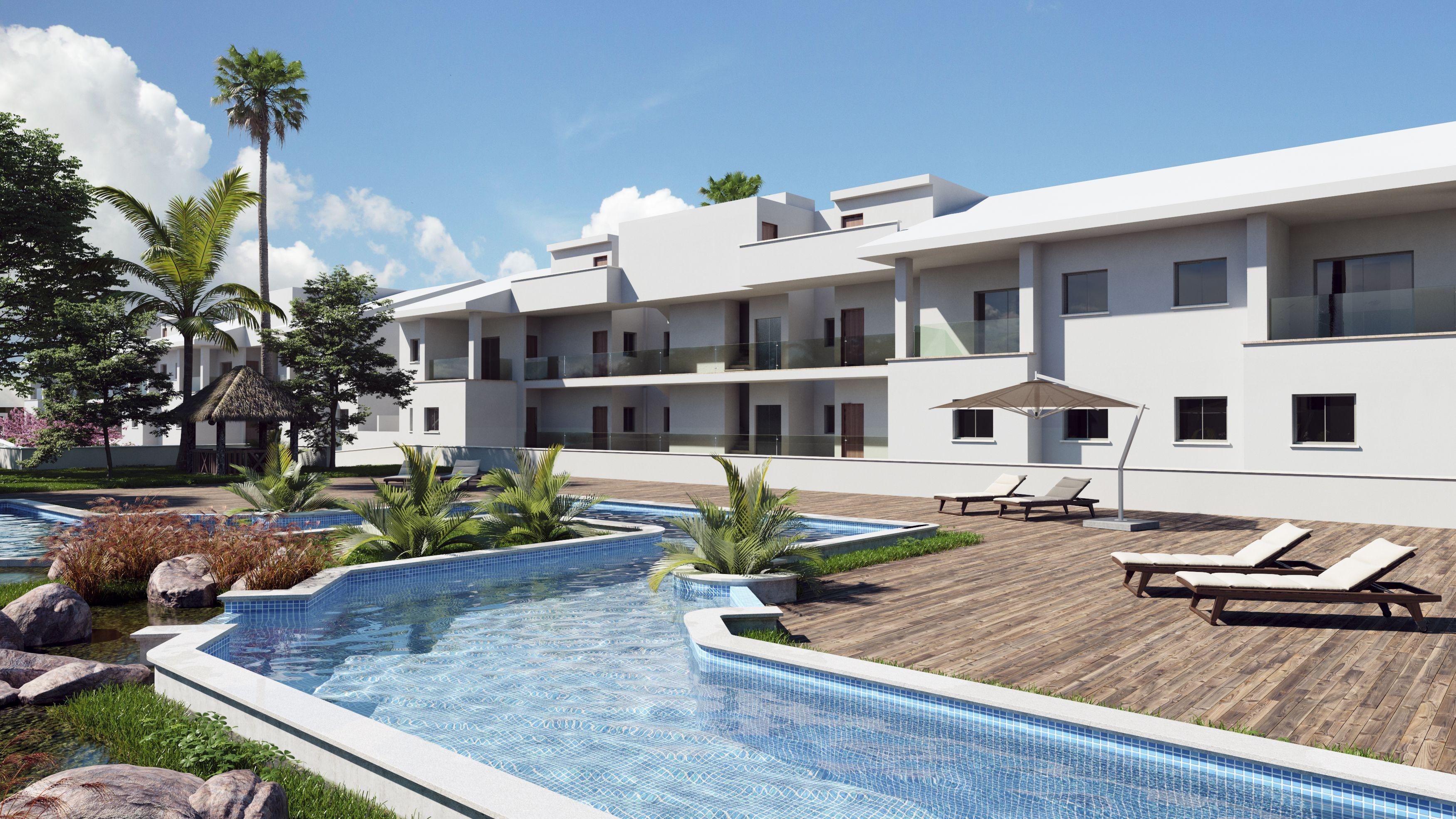urbanizacion-santangelo-benalmadena-malaga-arquitectura-exterior