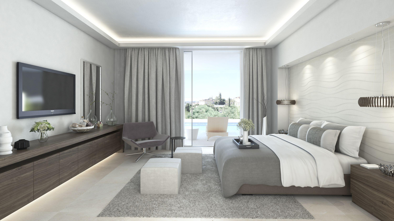 diseño-interior-dormitorio-villa-106-marbella