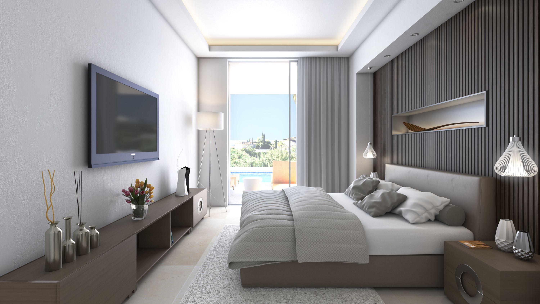 habitacion-diseño-interior-villa-106-marbella