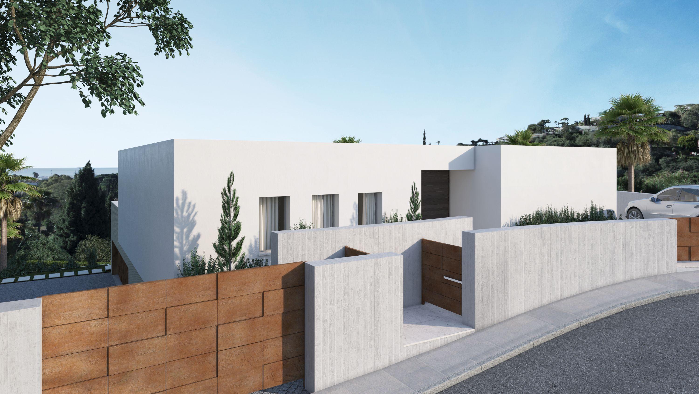 arquitectura-exterior-3D-Villa-106-Marbella