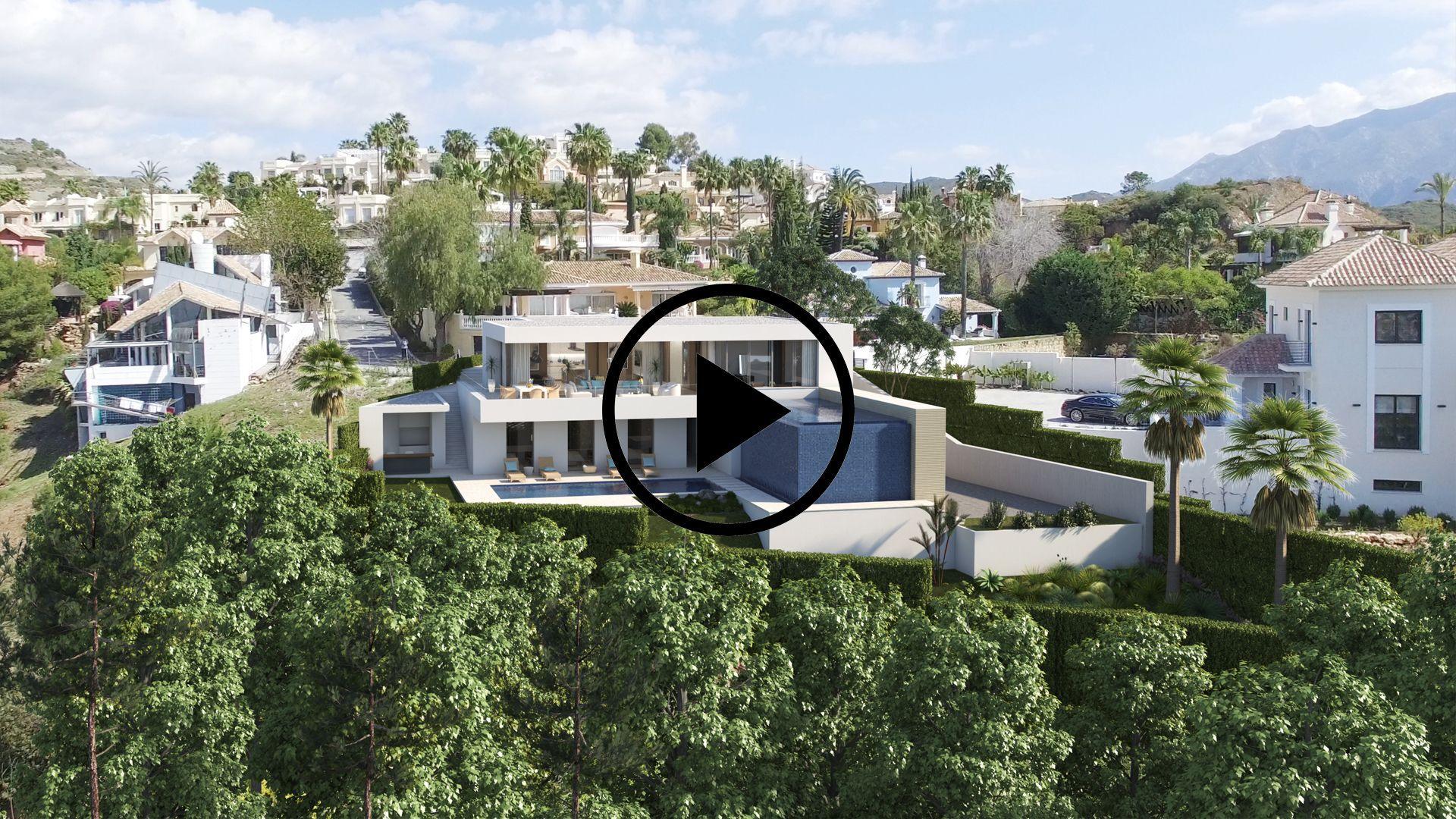 Video-animacion-3D-Villa-106-Marbella