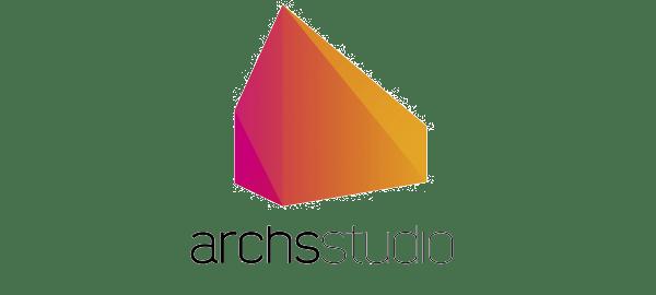 archsstudio