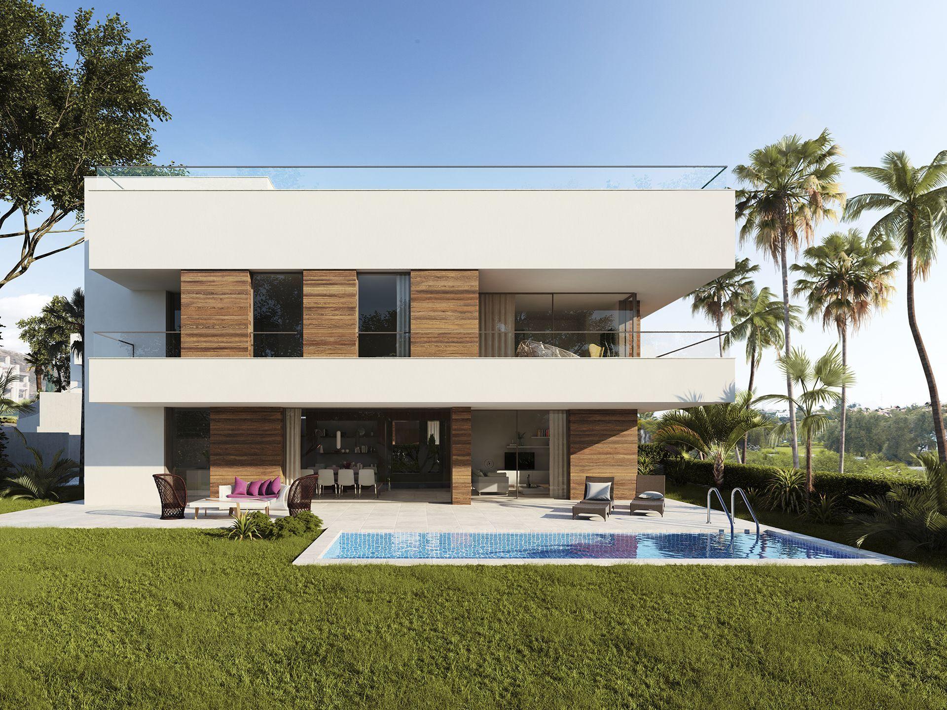 piscina-campanario-arquitectura-exterior