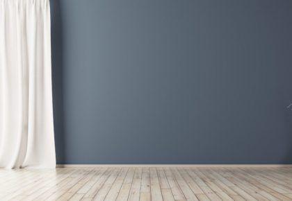 ahorro-luz-gracias-buen-diseño-interiores